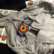 bottleopener_sweatshirt_2