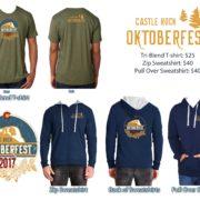 CR_Oktoberfest_Sale